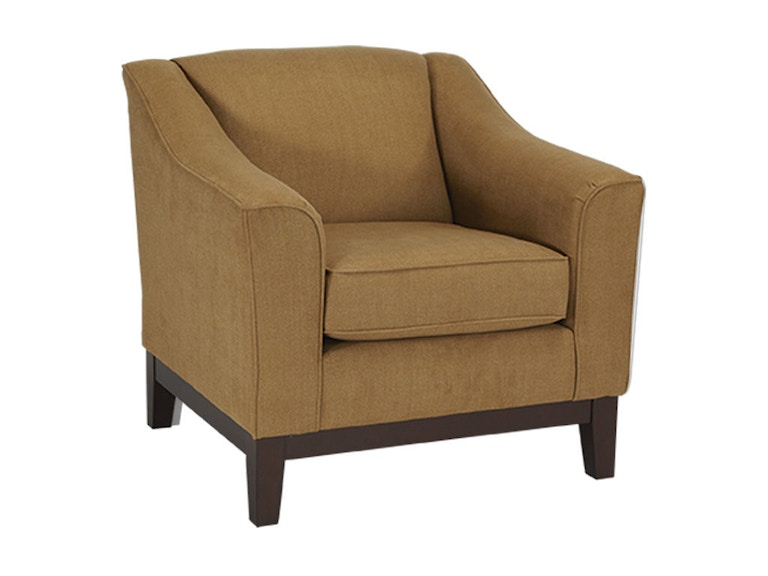 Best Home Furnishings Emeline Chair C92E