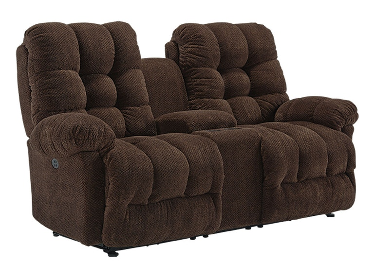 Best Home Furnishings Loveseat L515RY4