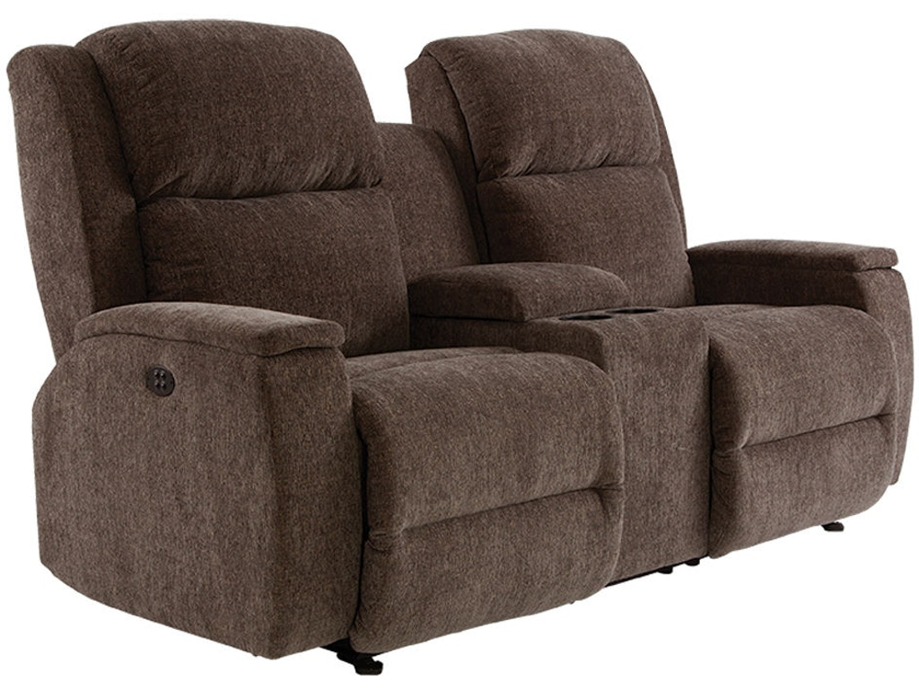 Best Home Furnishings Living Room Loveseat L740ry4 Wholesale Furniture Cookeville Tn