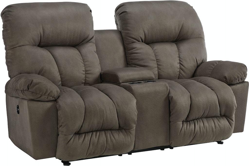 Astonishing Best Home Furnishings Living Room Reclining Loveseat L800 Pdpeps Interior Chair Design Pdpepsorg