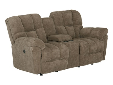 Best Home Furnishings Motion Loveseat L855RQ7