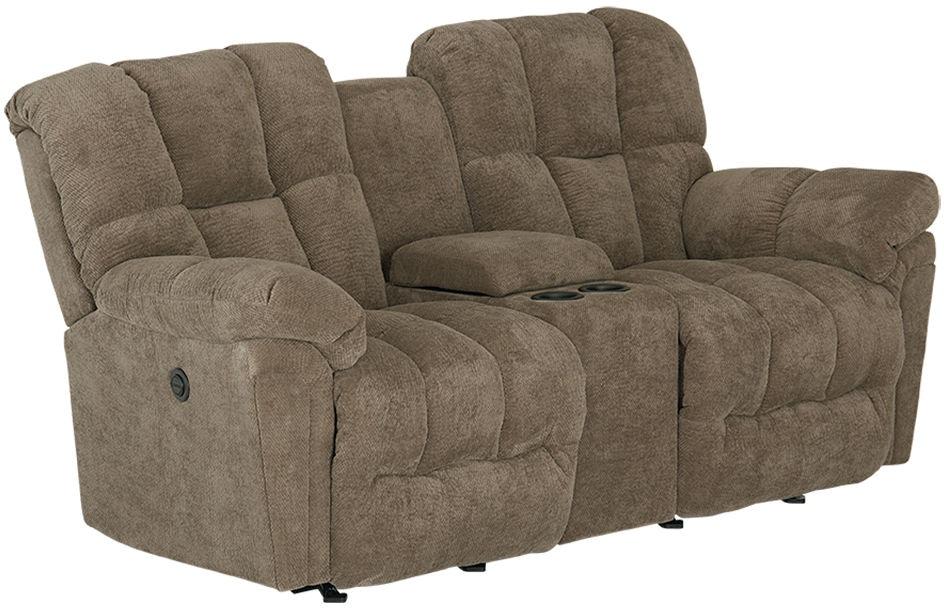 Best Home Furnishings Living Room Motion Loveseat L855RQ7