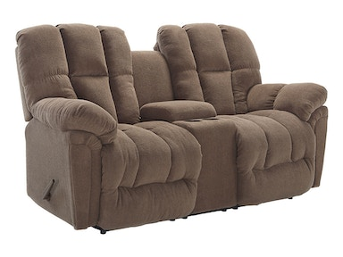 Best Home Furnishings Motion Loveseat L856RC4