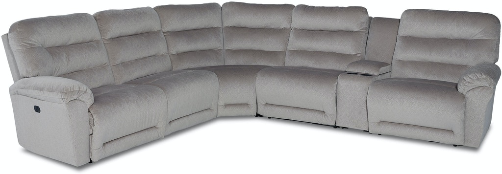 Best Home Furnishings Living Room Shelby Sectional M600