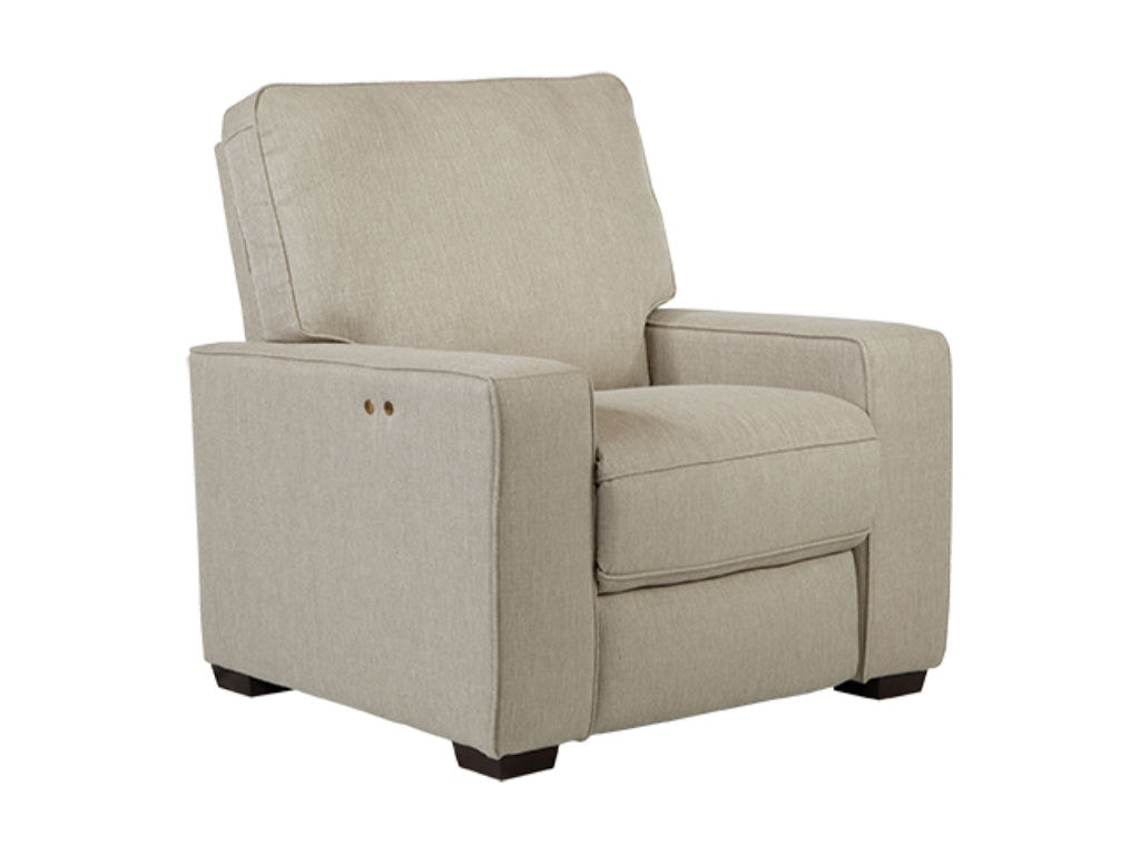 High Quality Best Home Furnishings Recliner R906