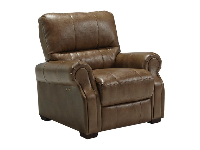 Best Home Furnishings Damien Chair R910