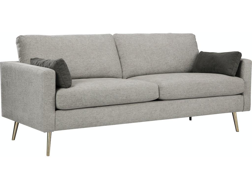Best Home Furnishings Living Room Sofa S10 - Flemington ...