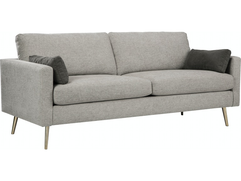 Best Home Furnishings Living Room Sofa S10 - Good\'s ...