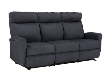 Best Home Furnishings Sofa S100RP4