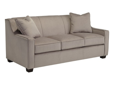 Best Home Furnishings Marinette Sofa S20F