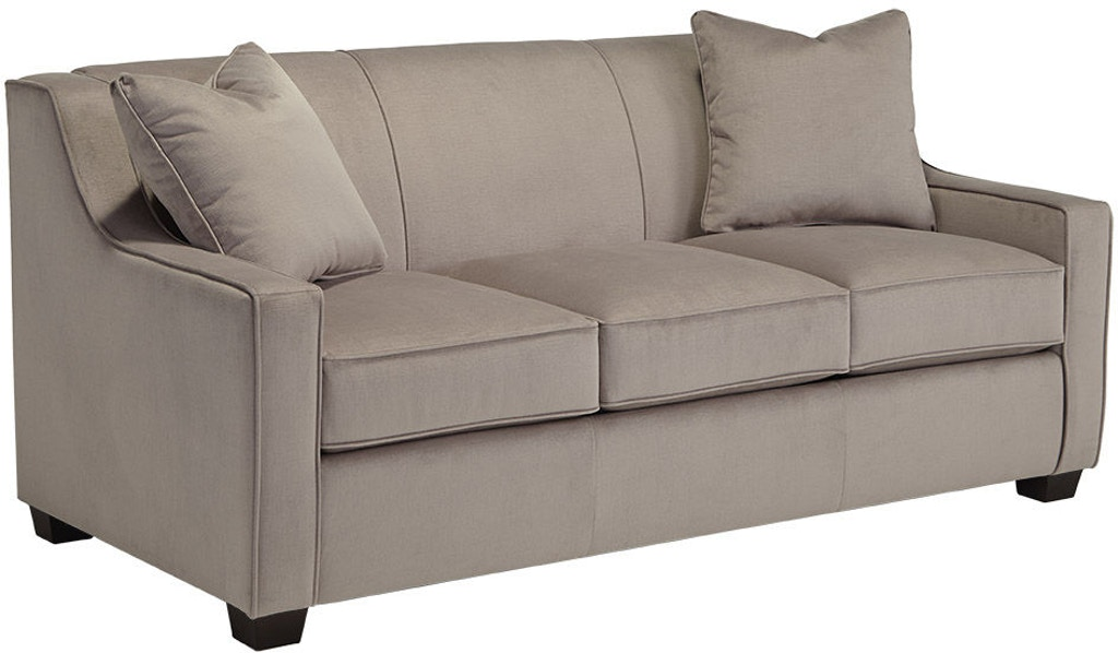 Best Home Furnishings Marinette Sofa S20F - Gustafson\'s ...