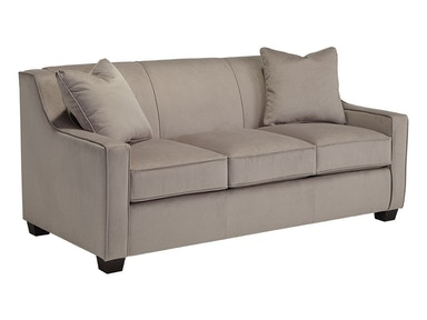 Best Home Furnishings Marinette Sofa S20Q