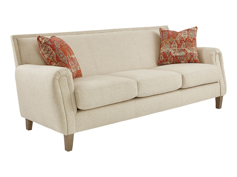 Best Home Furnishings Sofa S21