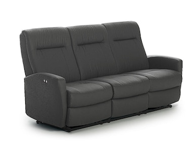 Best Home Furnishings Costilla Sofa S230