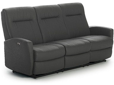 Leather Sofas - Warehouse Showrooms - Northern Virginia ...