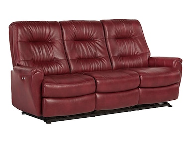 Best Home Furnishings Felicia Sofa S270