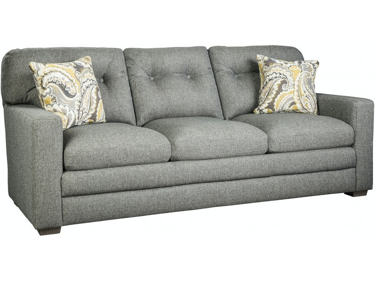 Best Home Furnishings Cabrillo Sofa S28 - Gustafson\'s Furniture and ...