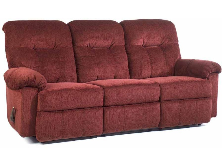 Best Home Furnishings Motion Sofa S350
