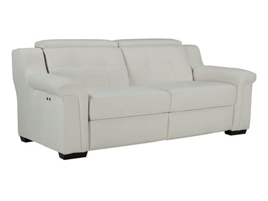 Best Home Furnishings Sofa S400RZ2E