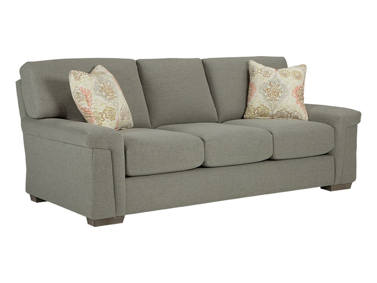 Best Home Furnishings Sofa S40R
