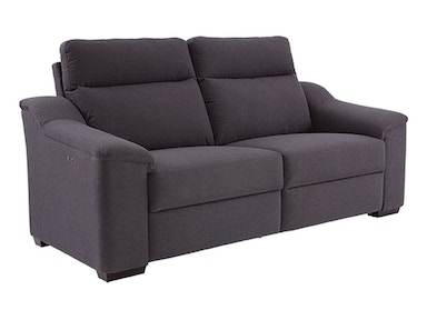 Best Home Furnishings Sofa S450RP2E