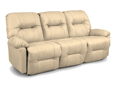 Best Home Furnishings Power Motion Sofa S500P