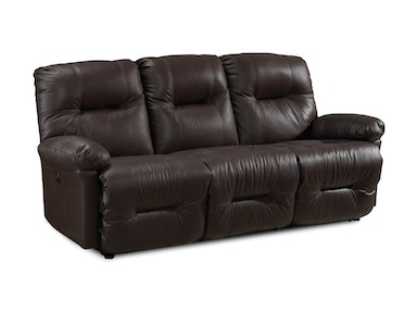 Best Home Furnishings Motion Sofa S501