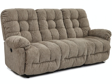 Best Home Furnishings Power Motion Sofa S515P