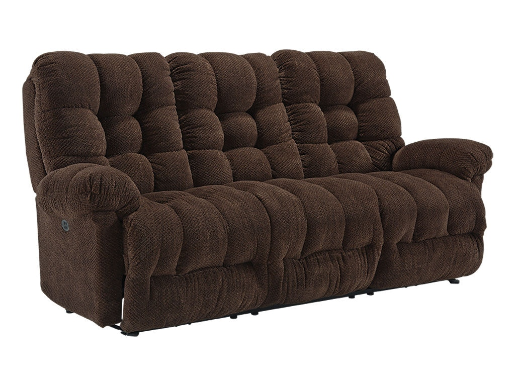 Best Home Furnishings Living Room Sofa S515rz4 Davis Furniture Poughkeepsie Ny