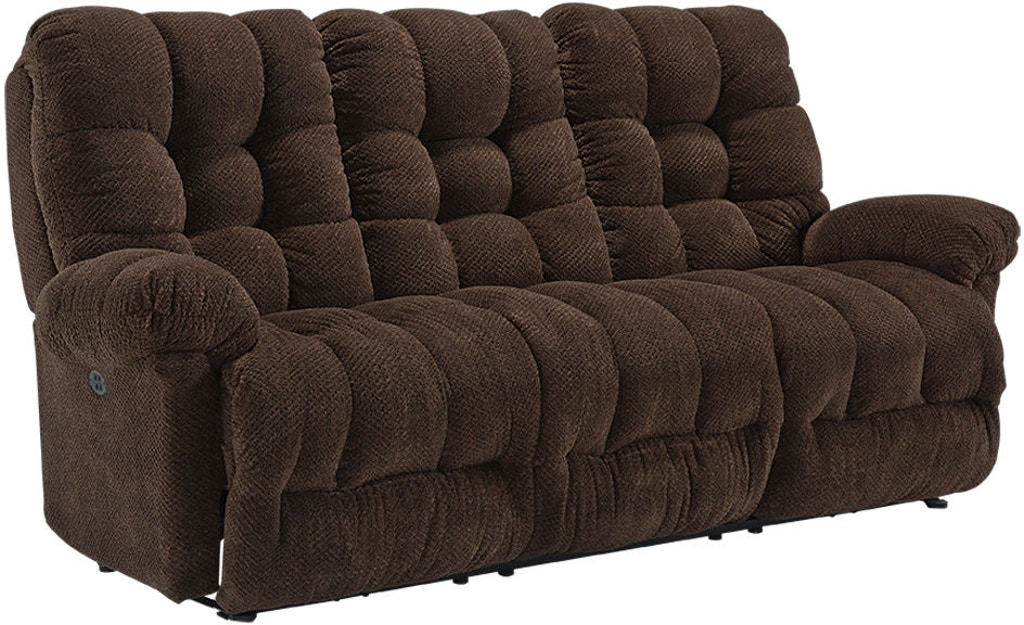 Best Home Furnishings Living Room Sofa S515RZ4 - Hunter\'s ...