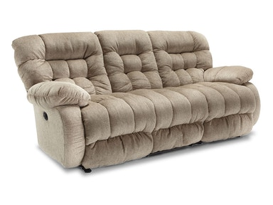 Best Home Furnishings Motion Sofa S565P