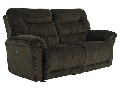 Best Home Furnishings Shelby Sofa S600RY4