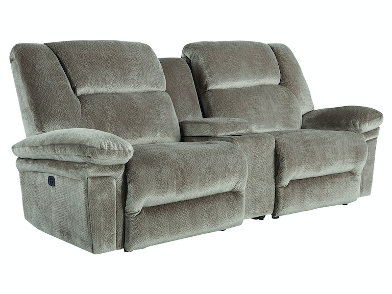 Best Home Furnishings Parker Sofa S610RY4