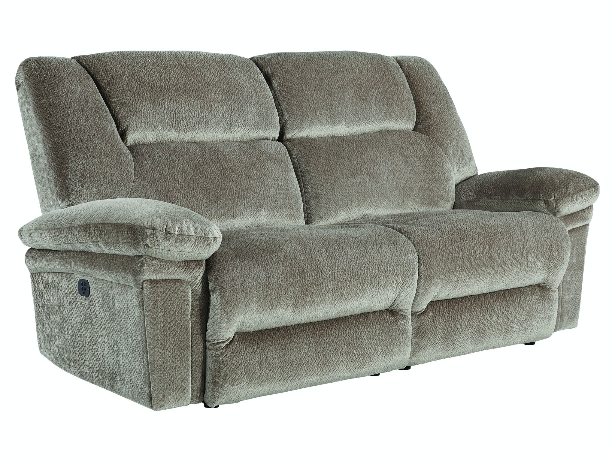 Best Home Furnishings Sofa Reclining 2 Seat Power Parker S610RZ4
