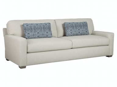 Best Home Furnishings Sofa S68