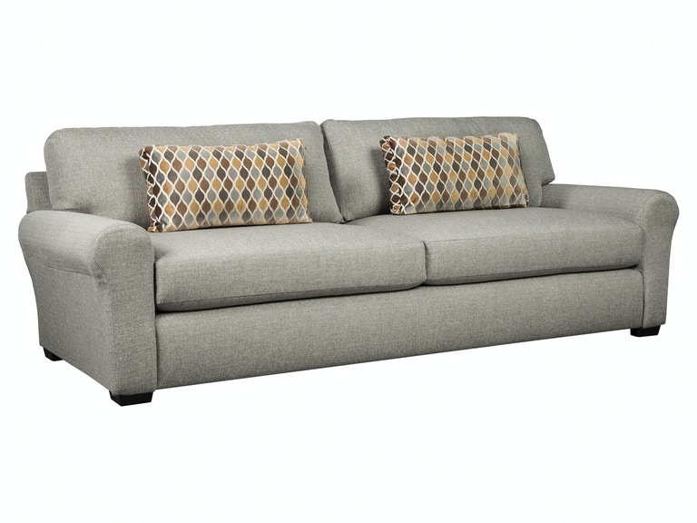 Best Home Furnishings Sofa S69
