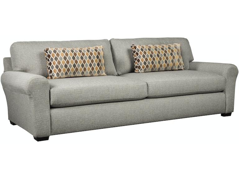 Best Home Furnishings Sophia Sofa S69 - Gustafson\'s ...