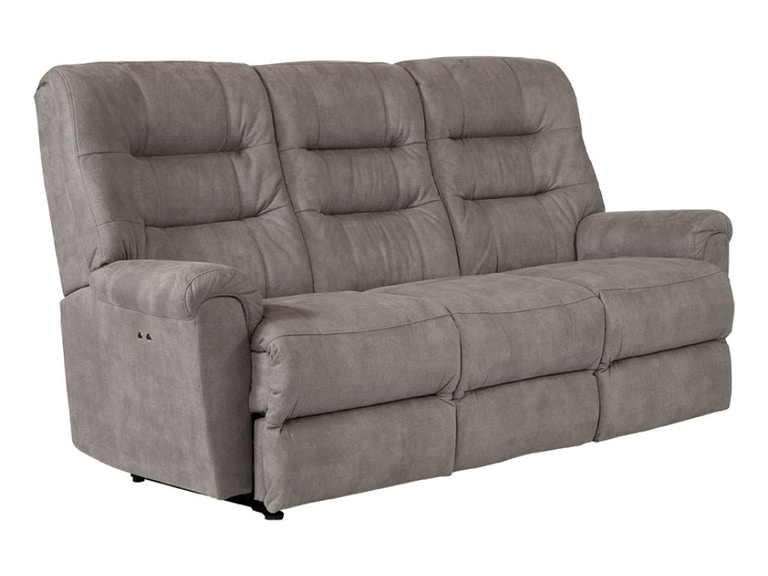 Best Home Furnishings Sofa S820