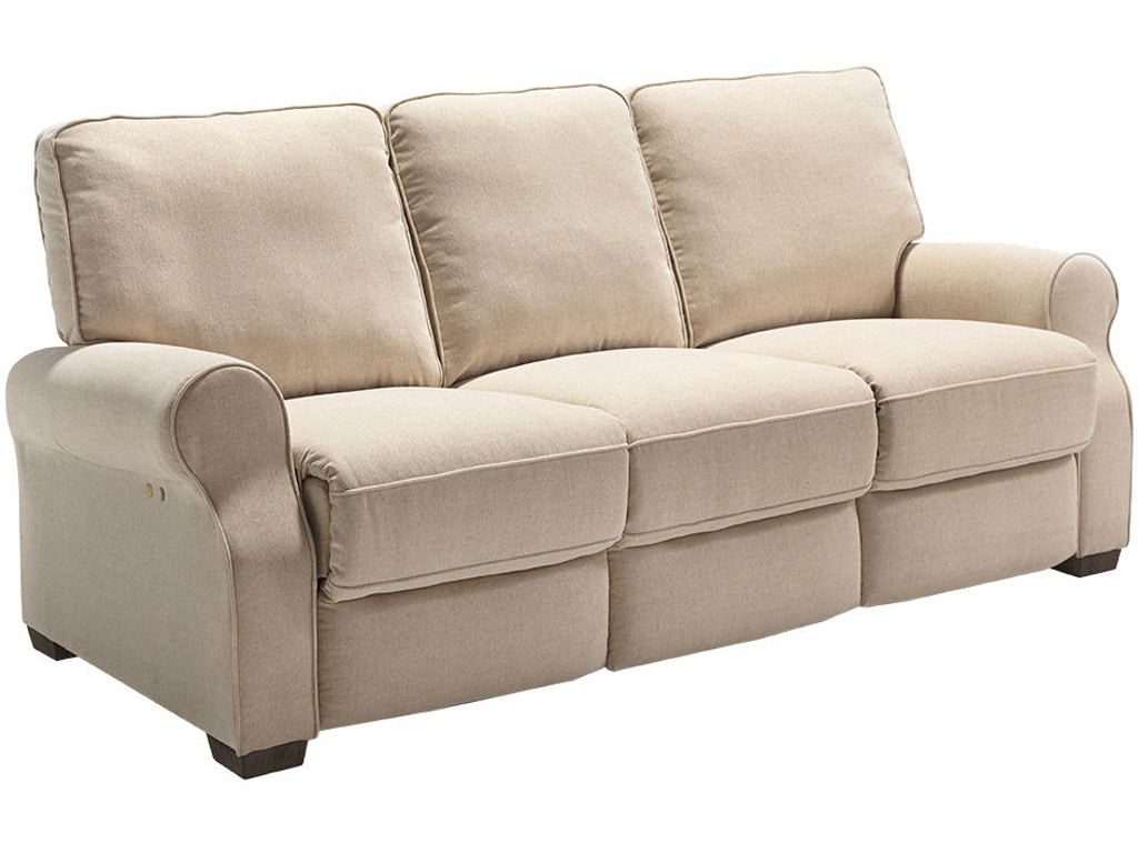 Best Home Furnishings Living Room Hattie Sofa S905