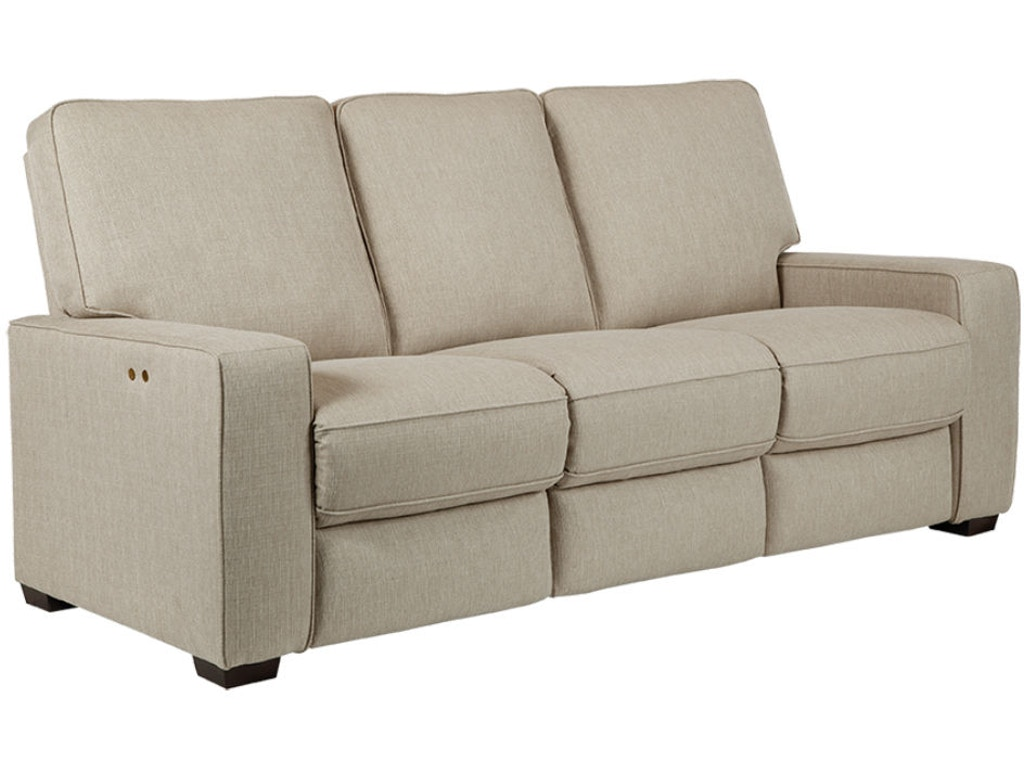 Best Home Furnishings Living Room Sofa S906 Best Home Furnishings Hospitality Iframe