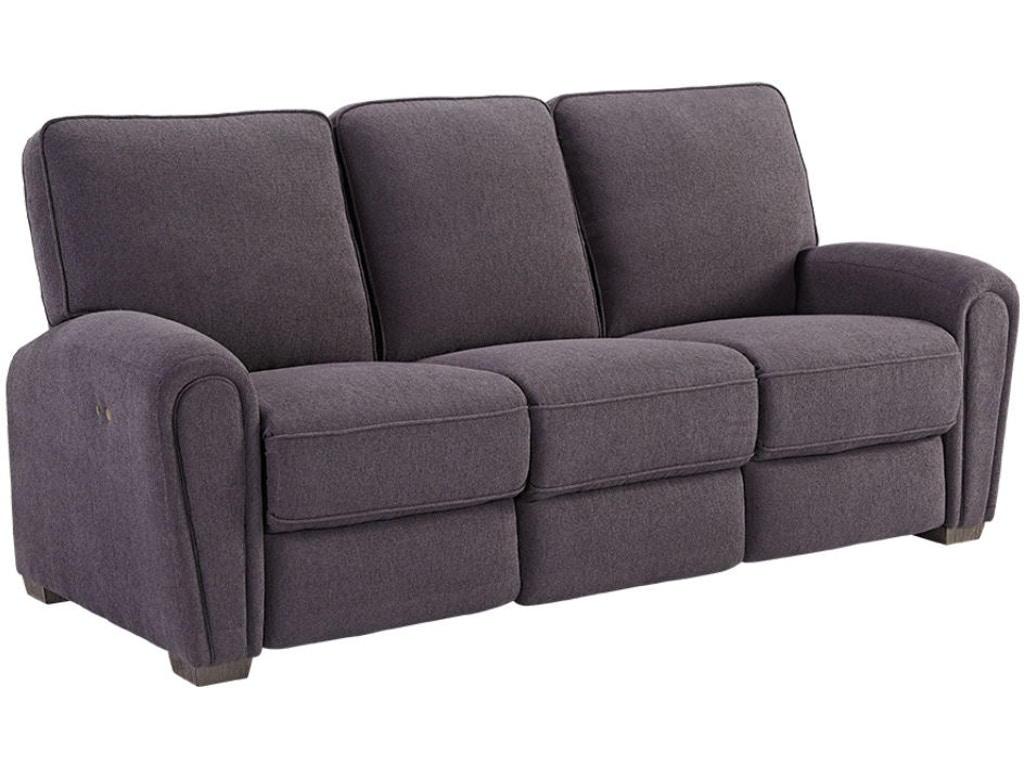Best home furnishings living room sofa s907 wholesale for Best home furnishings