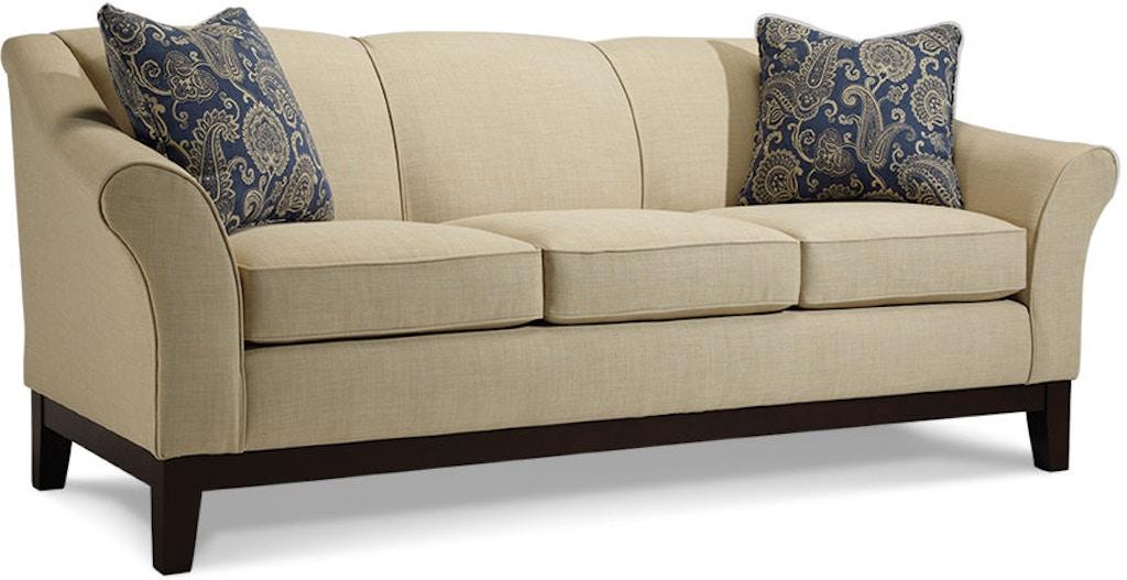 Best Home Furnishings Living Room Emeline Sofa S90e