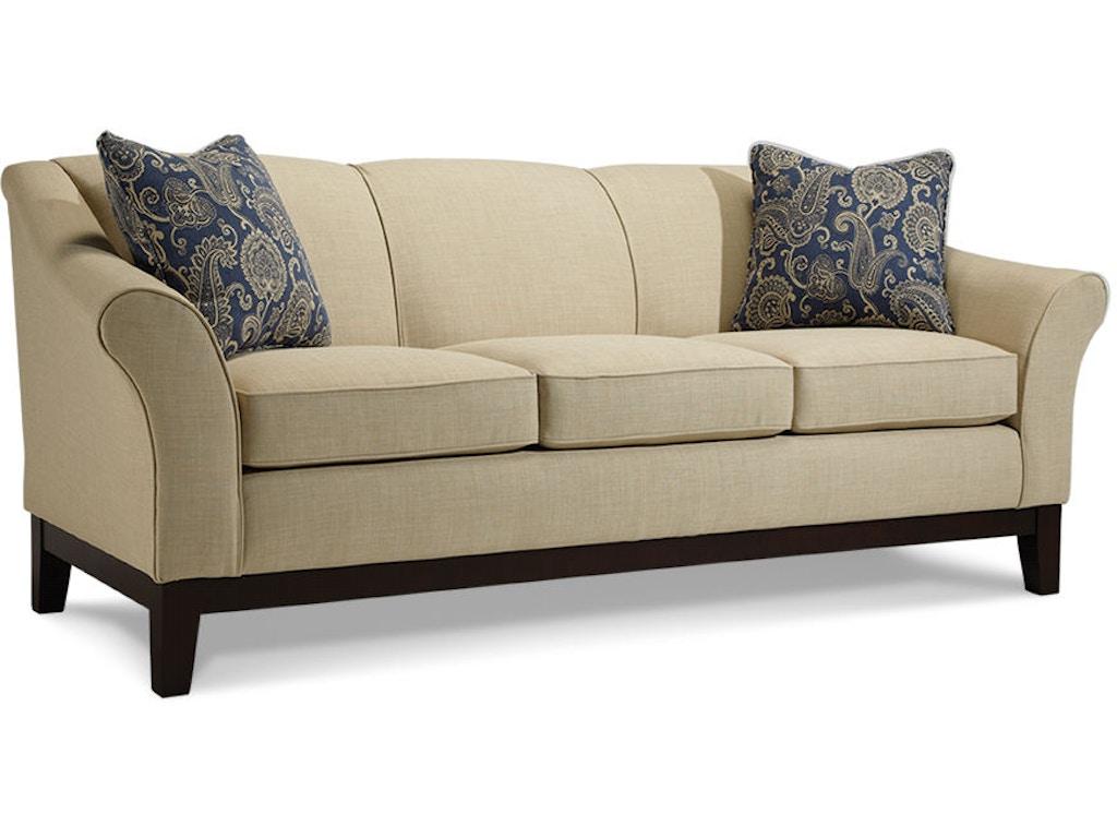 Living Room Emeline Sofa S90e Swann 39 S Furniture Tyler Tx