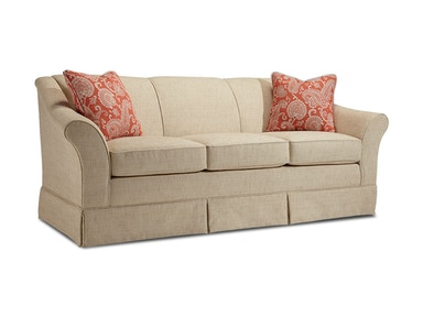 Best Home Furnishings Emeline Sofa S90SK