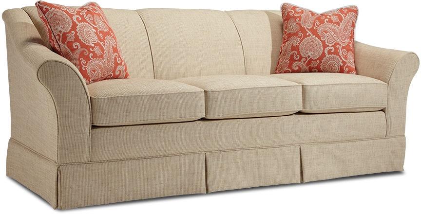 Best Home Furnishings Living Room Emeline Sofa S90SK