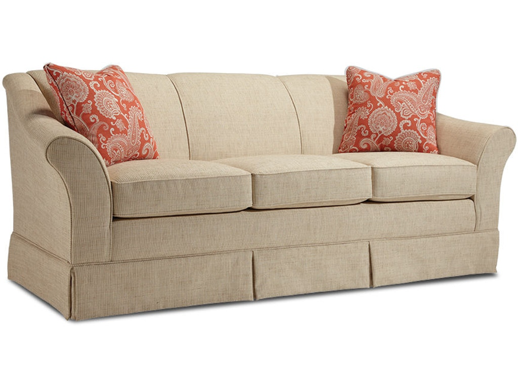 Best Home Furnishings Living Room Emeline Sofa S90sk