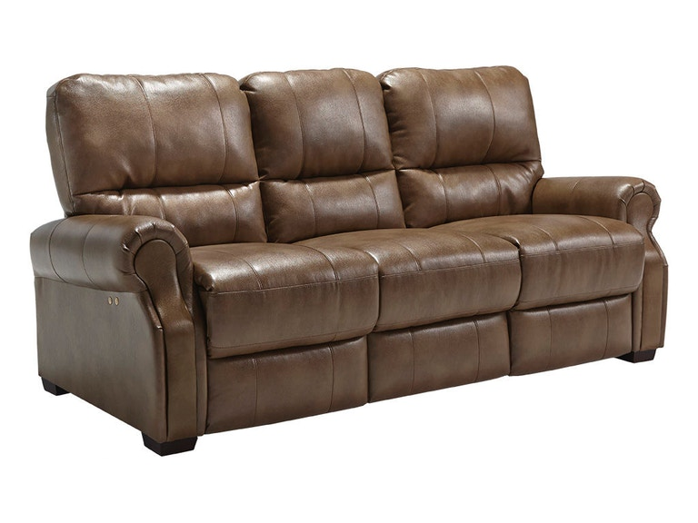 Best Home Furnishings Damien Sofa S910