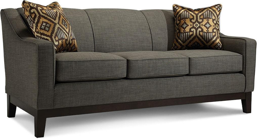 Best Home Furnishings Emeline Sofa S91E - Gustafson's Furniture and Best Home Furniture Emeline Sofa on newton sofa, franklin sofa, louis sofa, emma sofa, chester sofa, olive sofa, jane sofa, emily sofa, henry sofa, alex sofa,
