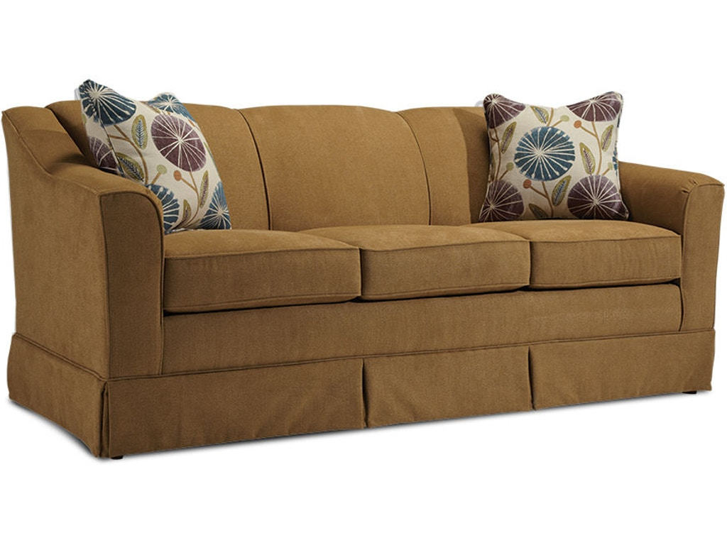 Best Home Furnishings Living Room Emeline Sofa S92sk