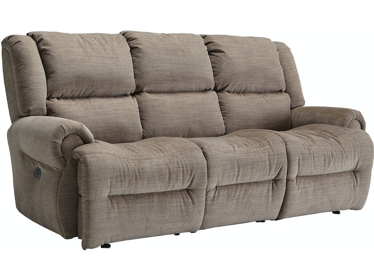 Best Home Furnishings Genet Sofa S960